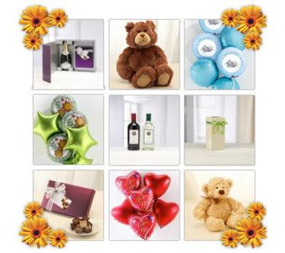Discount Variety Store–Bargain Price-Ref:14828