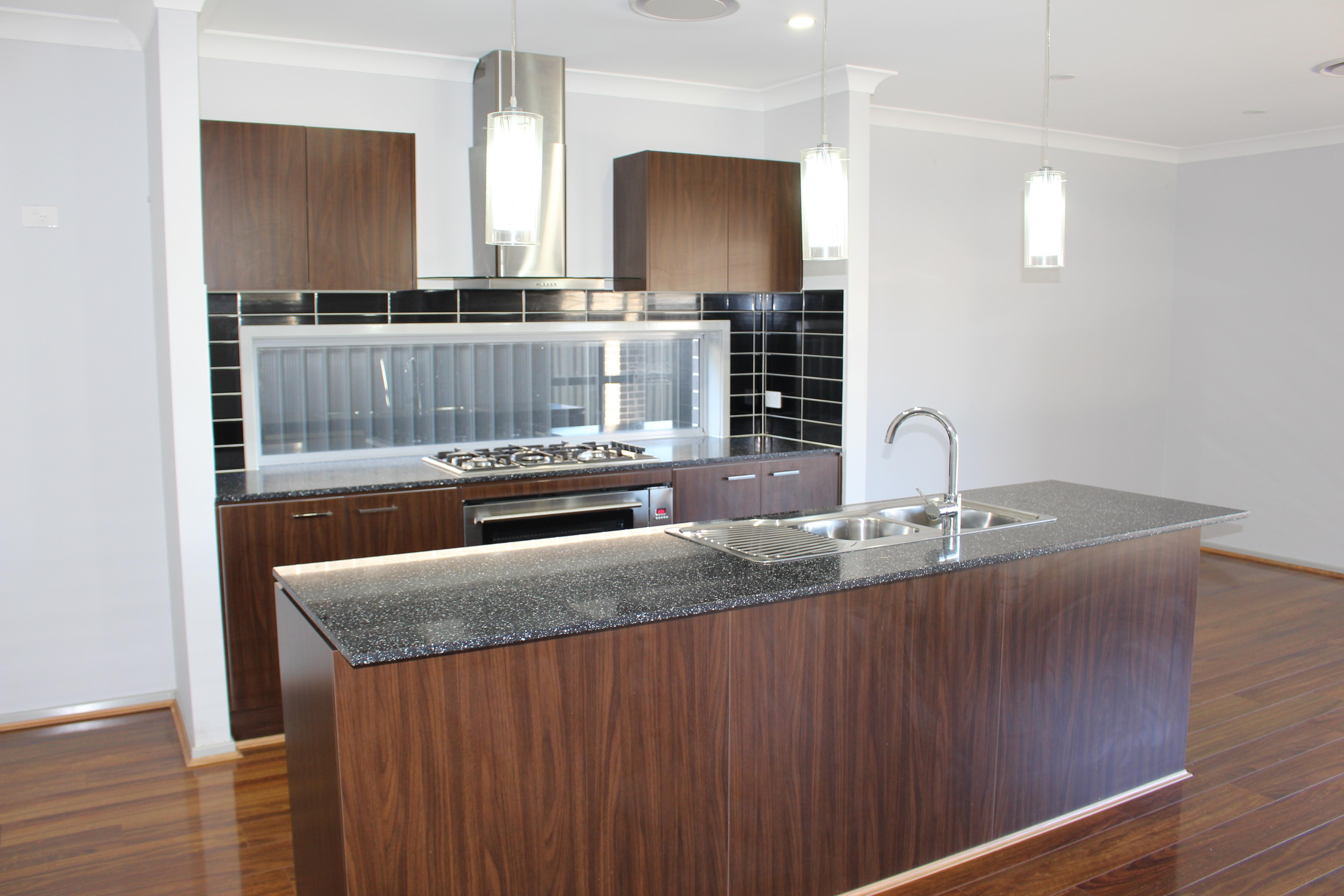House for rent MARSDEN PARK NSW 2765 | myland.com.au