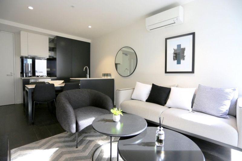 Ikebana: Fantastic One Bedroom Apartment!