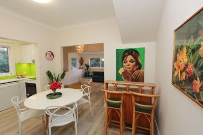 BONDI BEACH, NSW 2026