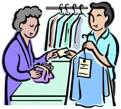 Dry Cleaner in South East - Ref:13605