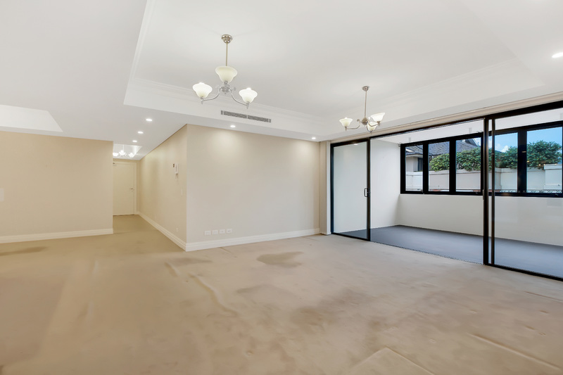 Apartment for sale KILLARA NSW 2071 | myland.com.au
