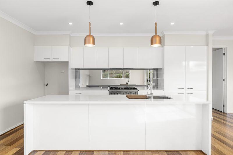 105 Fyans Street South Geelong