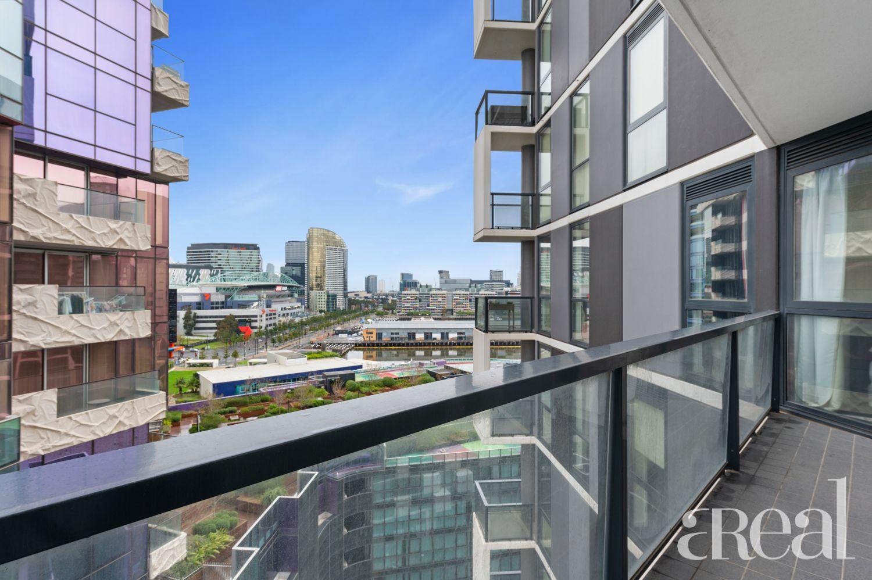 1208/8 Marmion Place, Docklands VIC