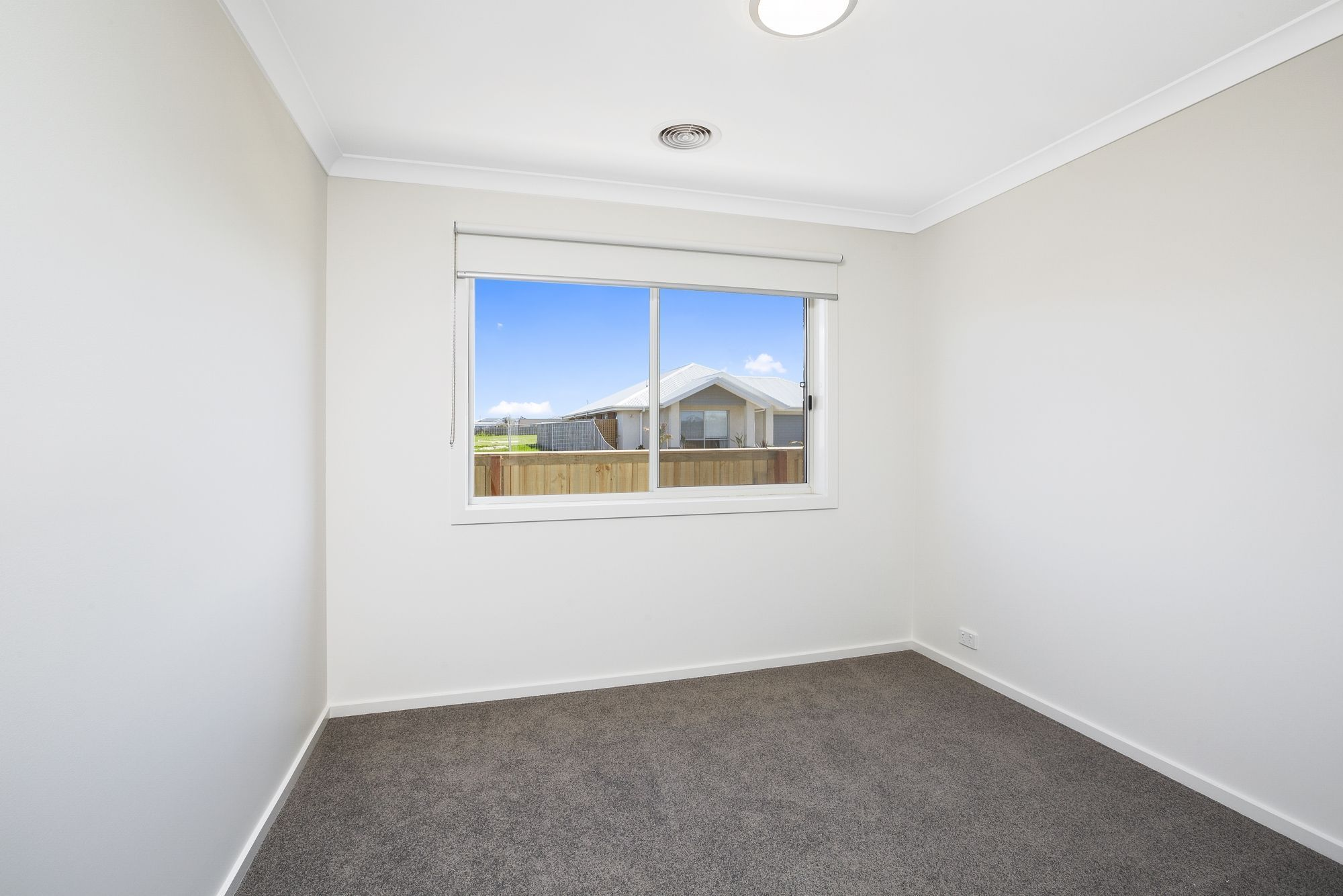 90 Devlins Road, Ocean Grove VIC 3226