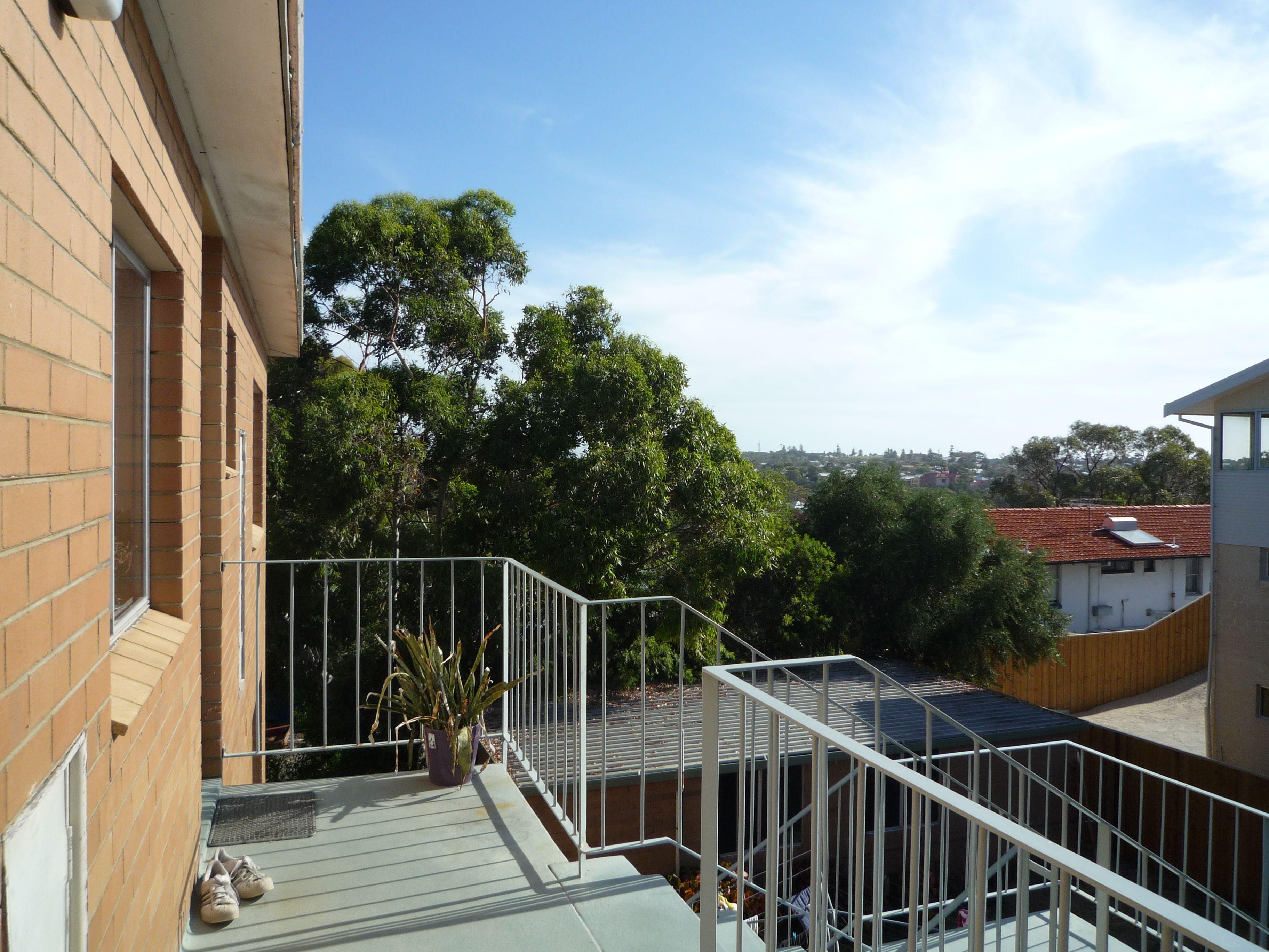 31/37 Osbourne Road, East Fremantle