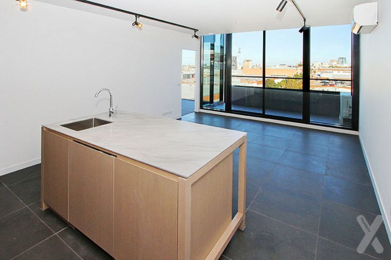 PRIVATE INSPECTION AVAILABLE - THE OXLEY 2 BEDROOM APARTMENT WITH VIEWS
