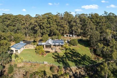 260 Stubbs Road, Turners Beach