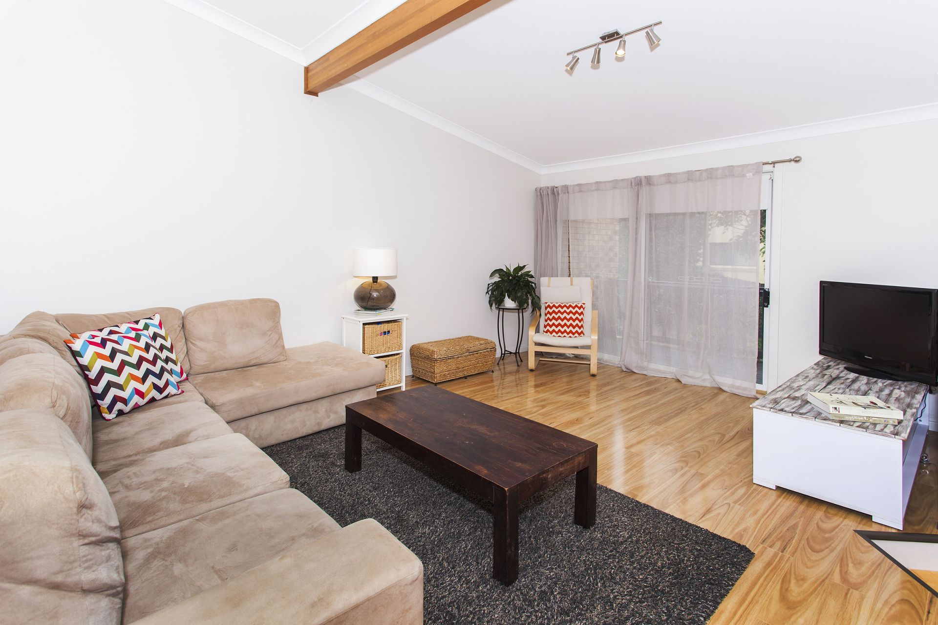 4/16 Popes Road, Woonona NSW