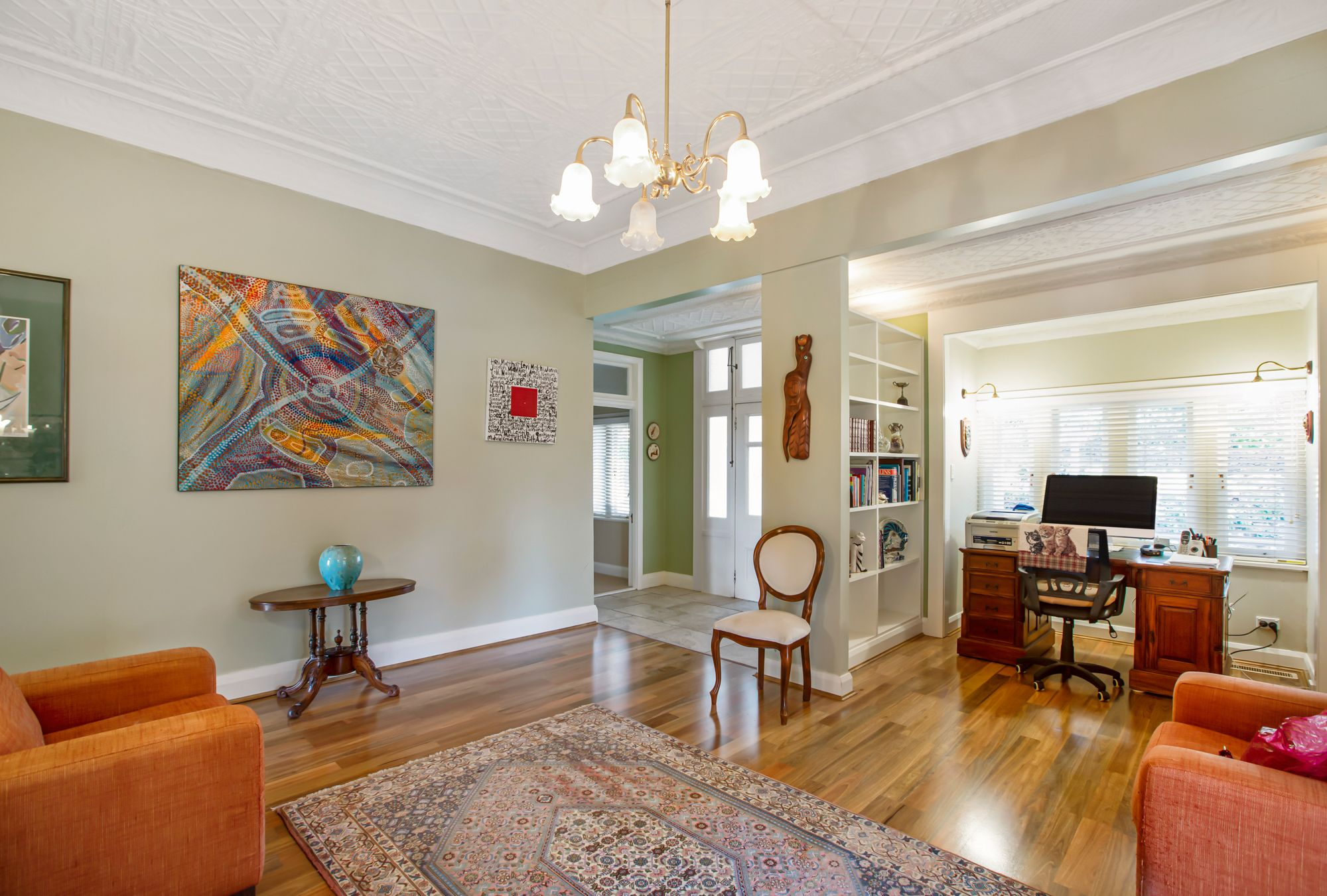 77 Blaxland Road Wentworth Falls 2782