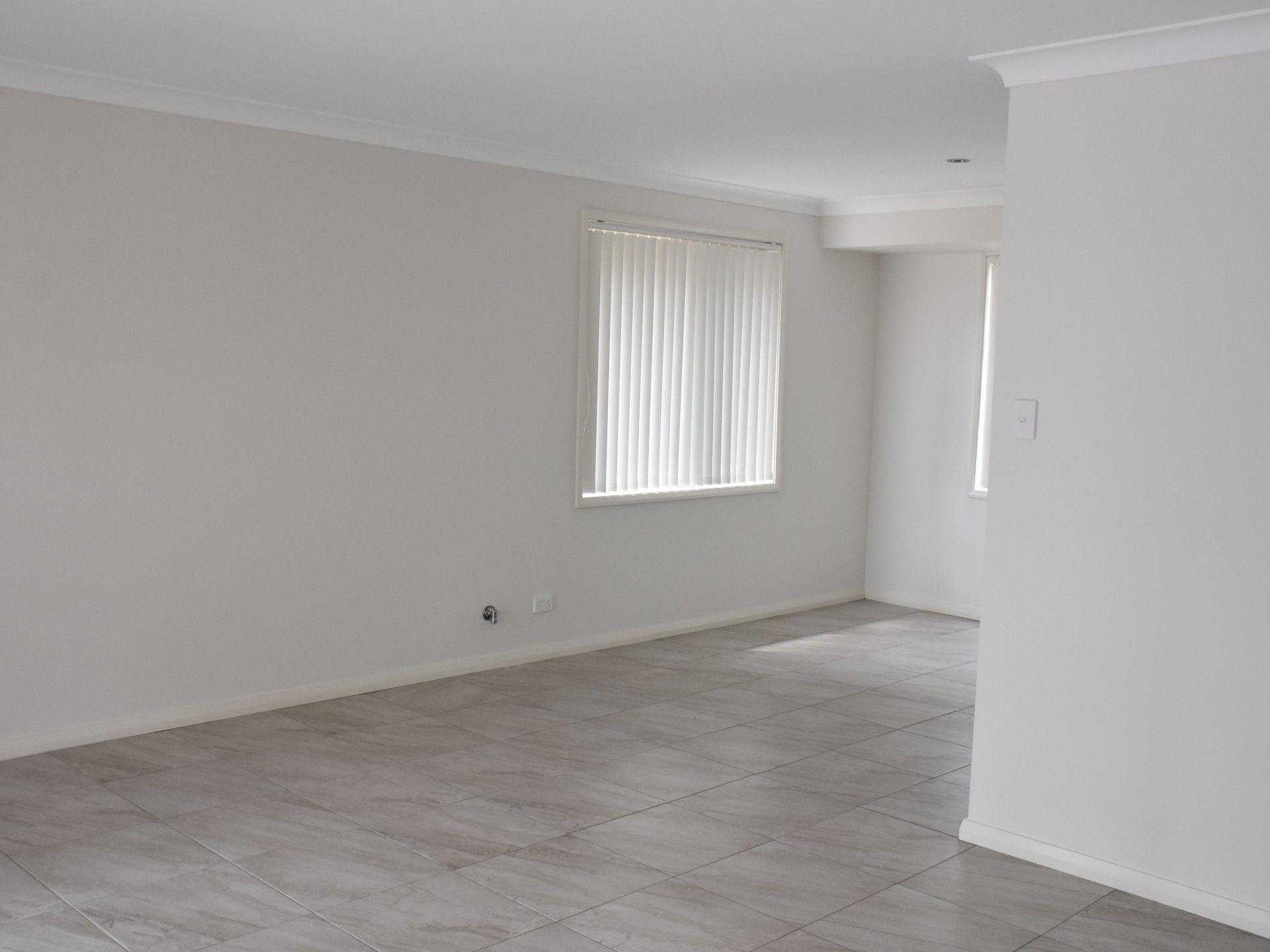 1C Swan Street Raymond Terrace 2324