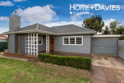 AFFORDABLE COTTAGE IN CENTRAL WAGGA