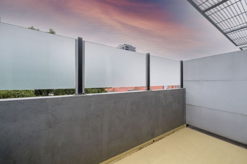 For Sale By Owner: 50/5 Archibald Street, Box Hill, VIC 3128