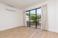 + $5,000 Free Fees!* Spacious and stylish care apartment