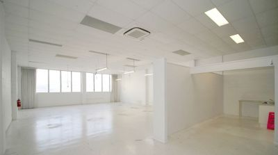 OFFICE / SHOWROOM OPPORTUNITY CLOSE TO JAMES STREET PRECINCT!!