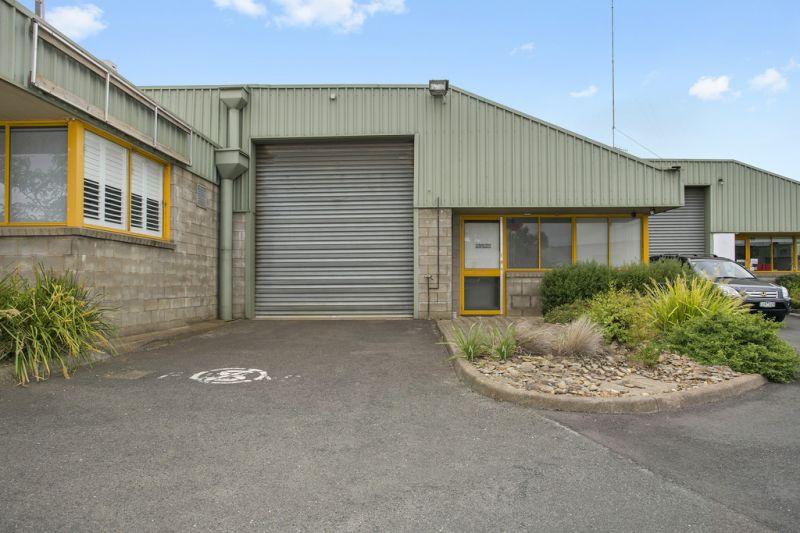 10 Edols Place North Geelong