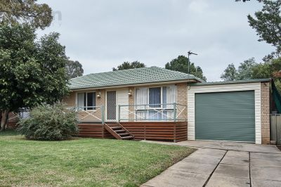 31 Dunn Avenue, Forest Hill
