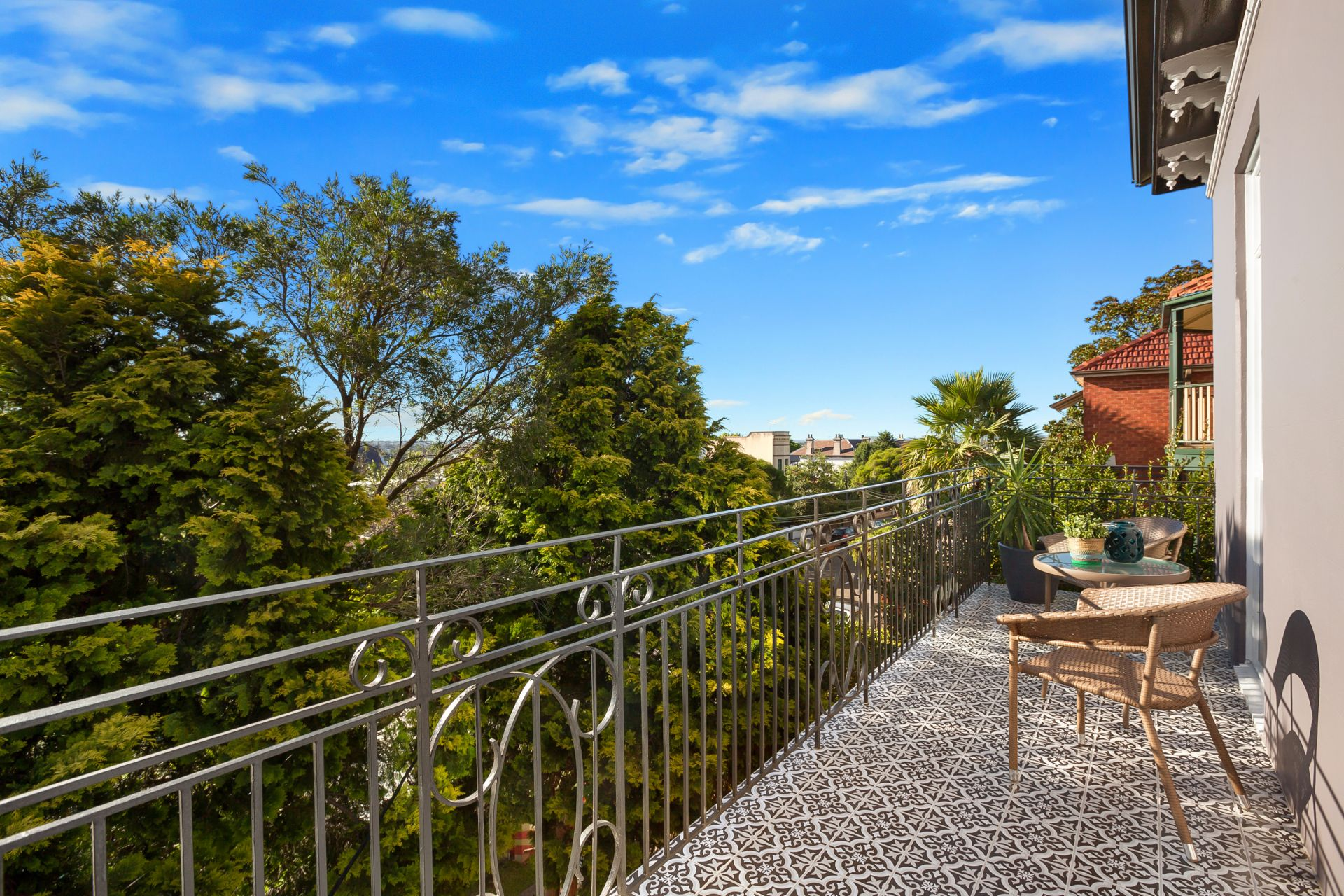 2/24 Middleton Street, Petersham