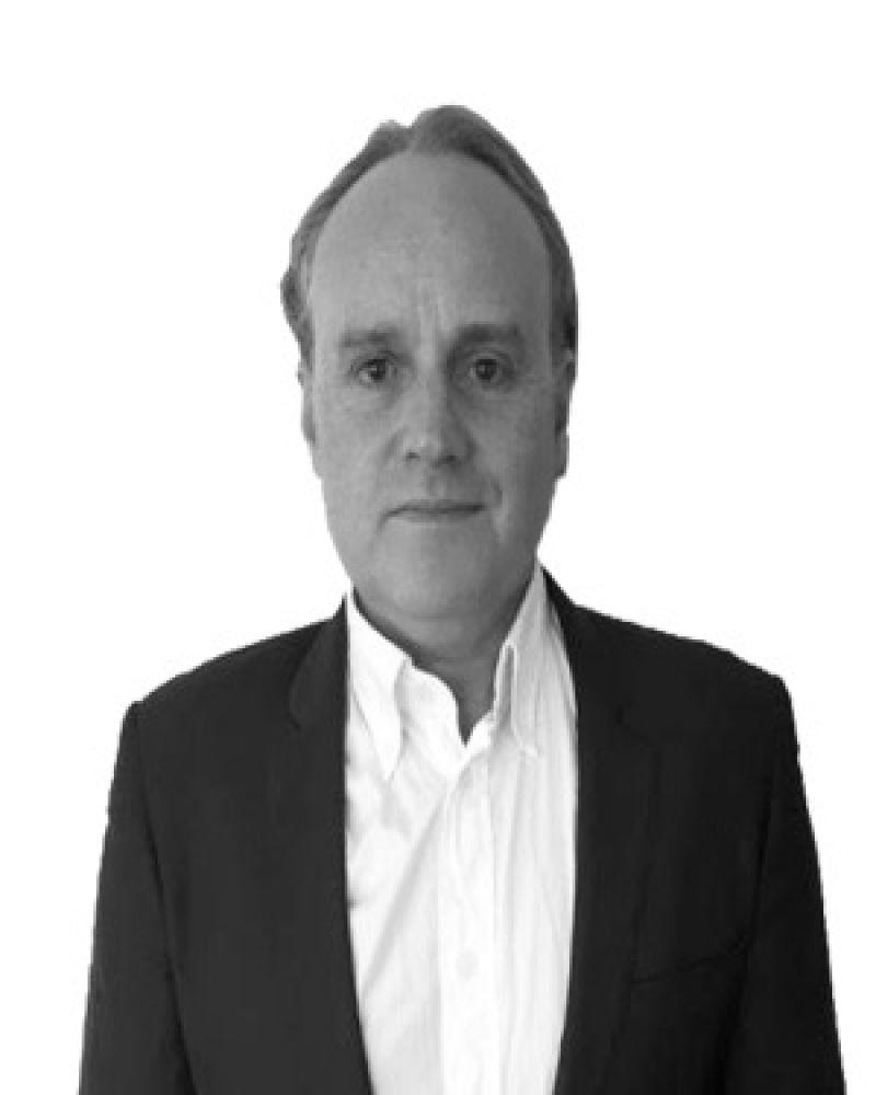 Nolan Angell Real Estate Agent