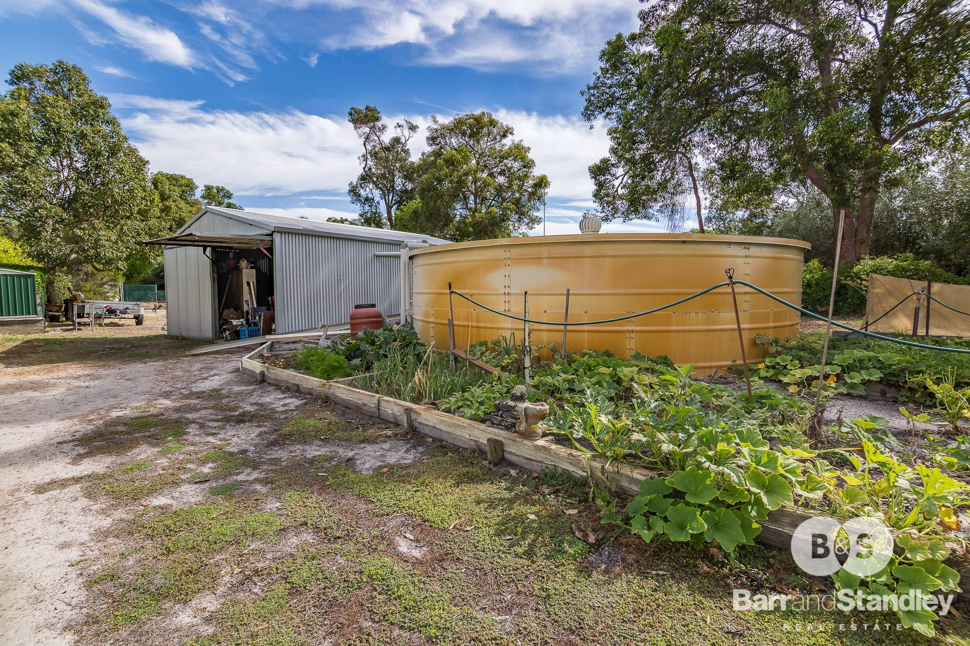 56 Hasties Road, Gelorup