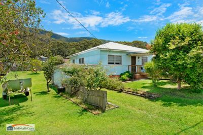 58 Lord St, Laurieton
