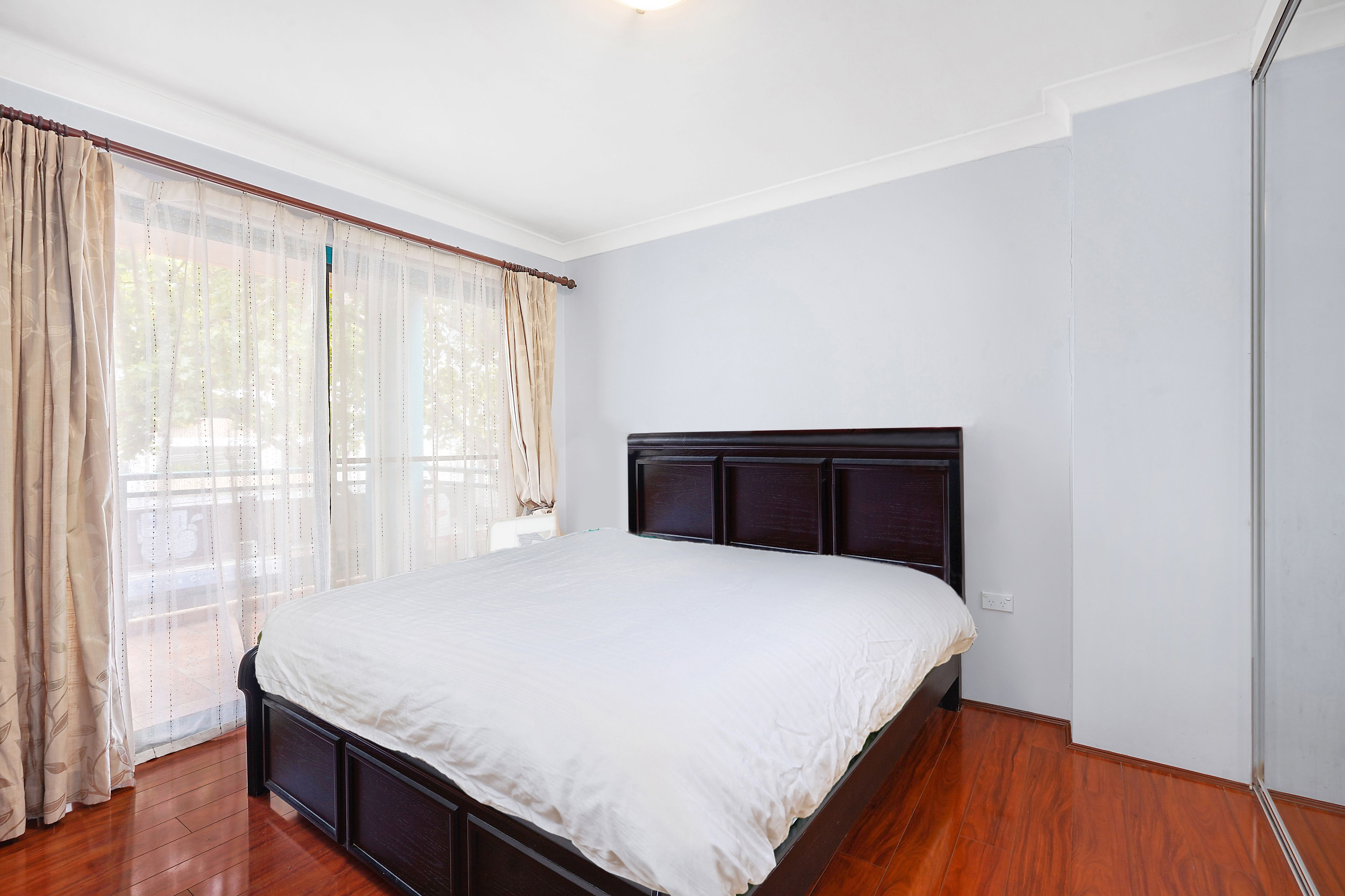 Real Estate For Sale 19 16 22 Burwood Road Burwood Nsw