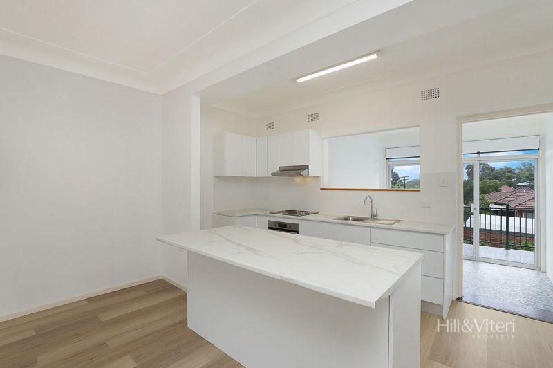 1/23 Leonay Street, Sutherland NSW 2232