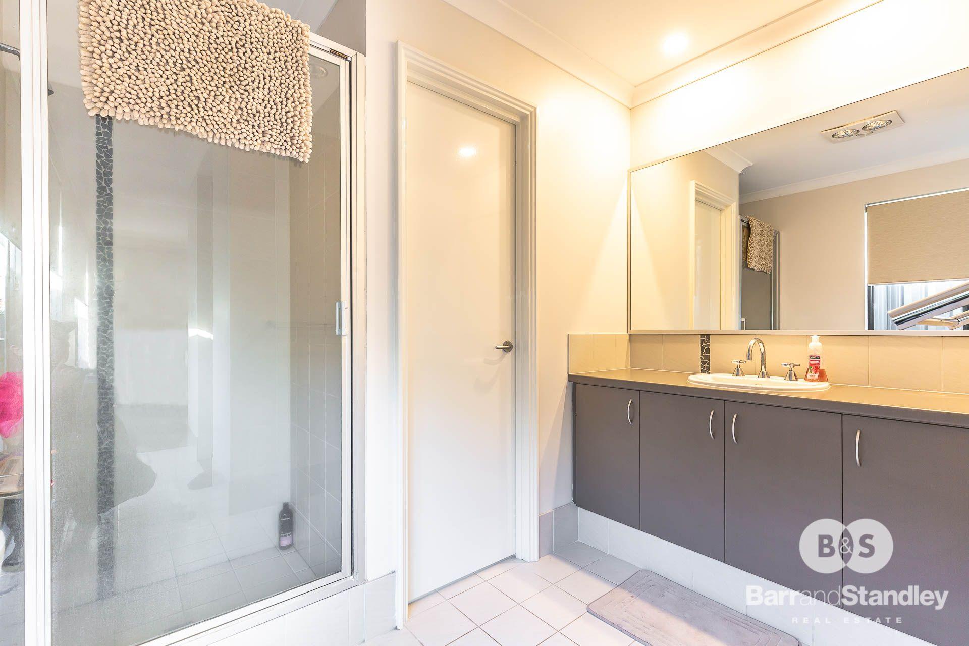 72 Barnes Avenue, Australind
