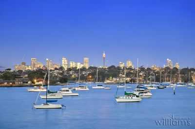 Bayside Spectacular, Stunning Views, Idyllic Setting