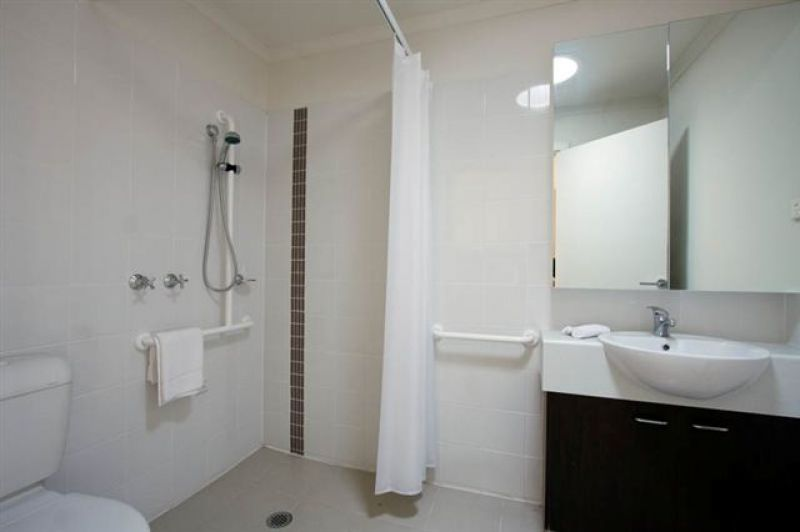 For Sale By Owner: Bacchus Marsh, VIC 3340