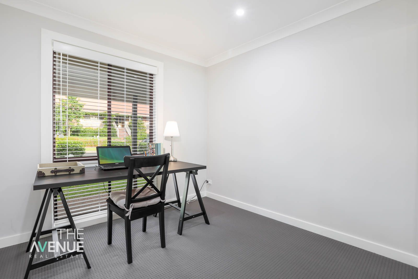 30 Coral Crescent, Kellyville NSW 2155