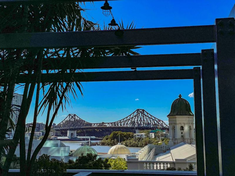 For Sale By Owner: 52/26 Felix Street, Brisbane City, QLD 4000