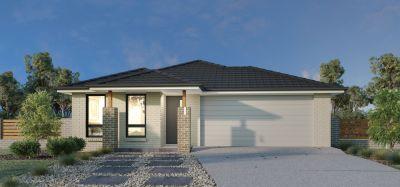 Lot 03/70 River Road, Tahmoor
