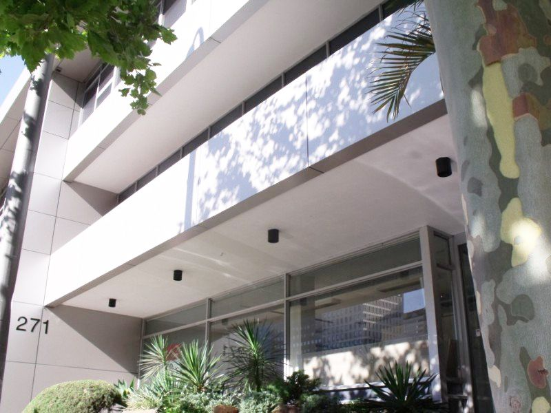 51sqm Boutique Office For Lease