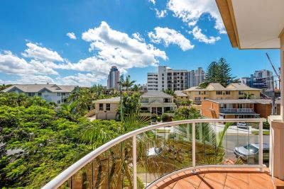 Price Reduction for quick sale in Broadbeach