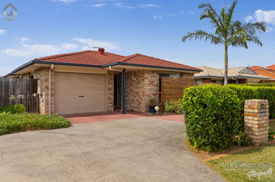 52 Link Rd, Victoria Point