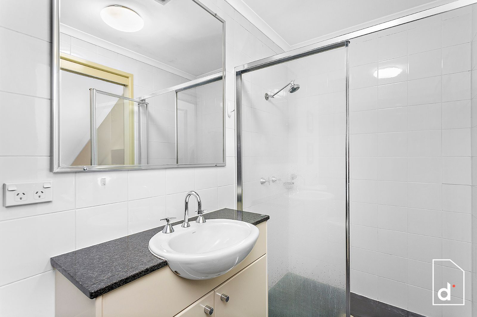 149/214-220 Princes Highway, Fairy Meadow NSW