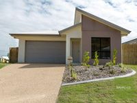 34 Franklin Drive Mount Louisa, Qld