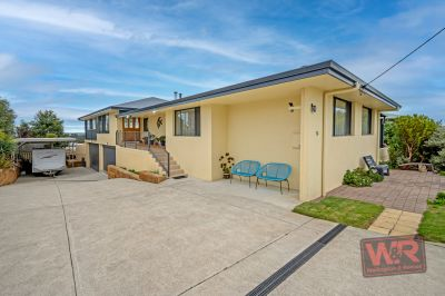 56 Bayonet Head Road, Bayonet Head