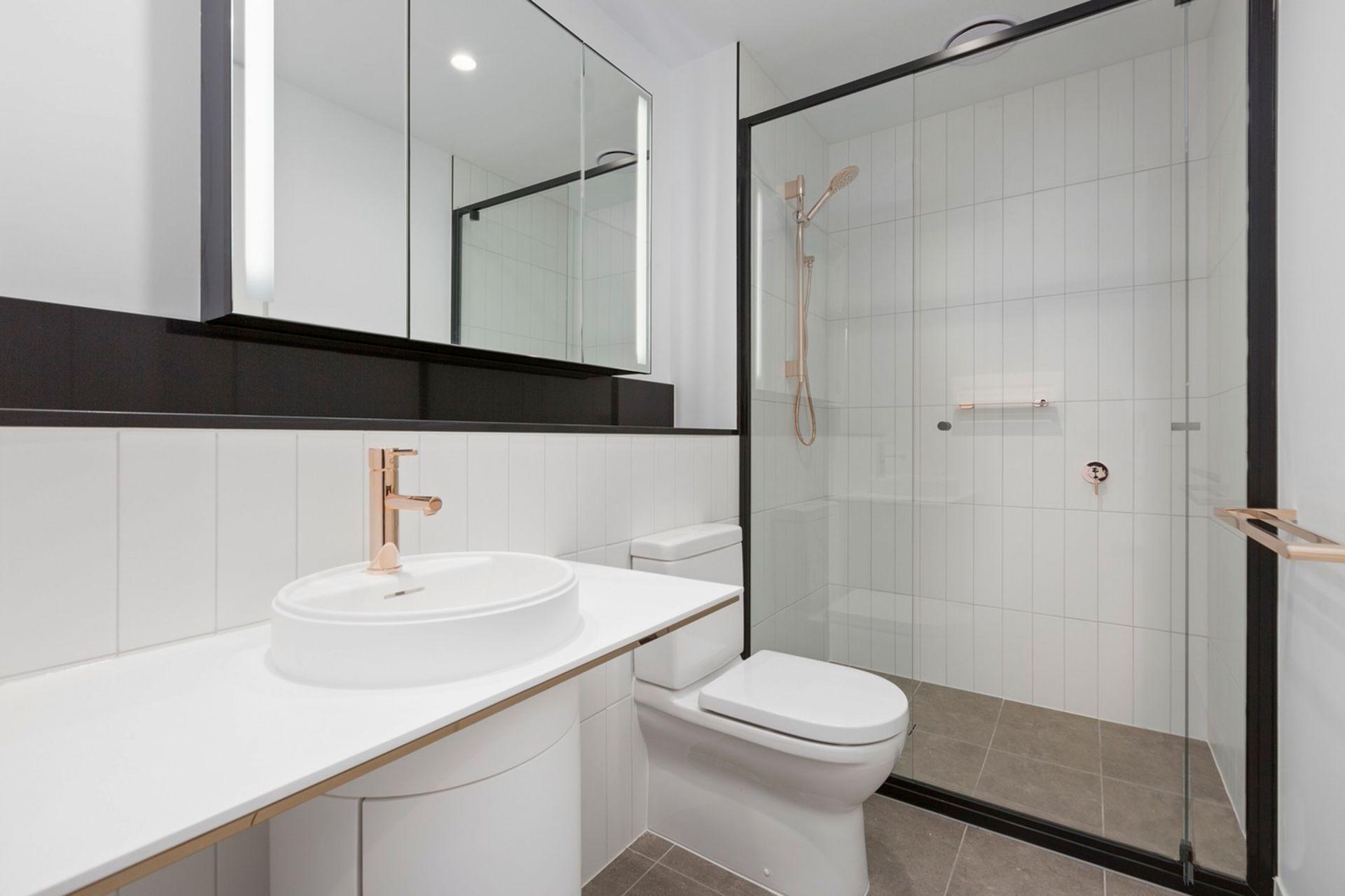 2108/228 La Trobe St, Melbourne VIC