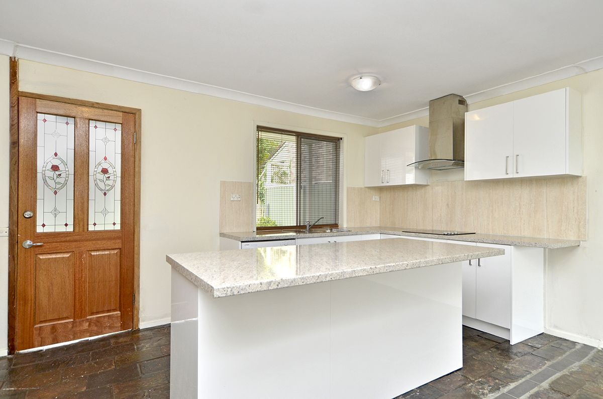 2/46 North Burge Road Woy Woy 2256