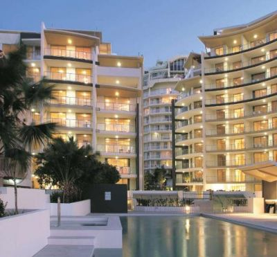 Great returns $564pw Rent! A Fantastic Opportunity!