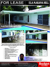4 Bedroom Family Townhouse plus additional 3 Bedroom Granny flat