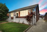 27 Swan Avenue, Strathfield