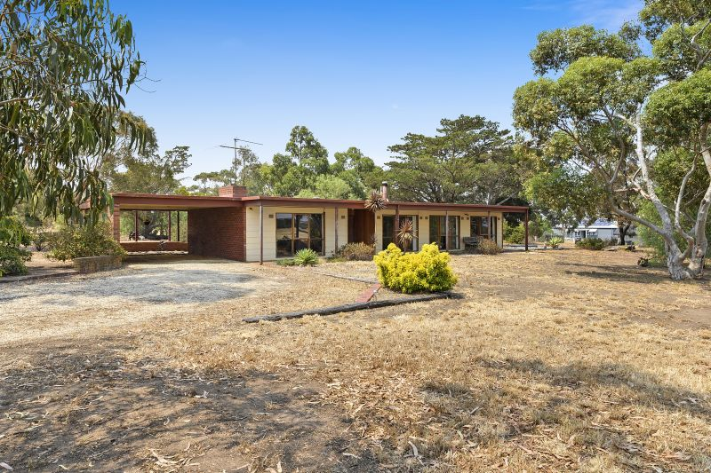 215 Mahers Road, Inverleigh