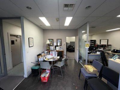 4 - 200 Turner Street, Port Melbourne