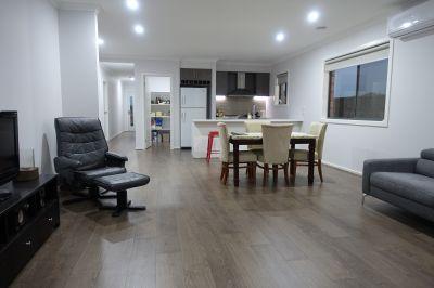Premium location - Larapinta in Harpley Estate