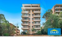Spacious 2 Bedroom Unit with Huge Private Courtyard.  Brand New Paint and Blinds . Walk to Westfield Shops and Station