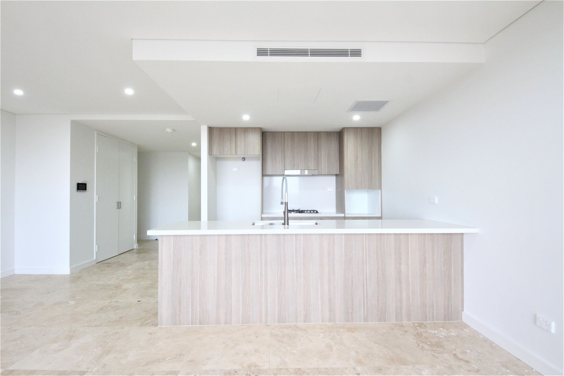 A204/30 East Street, Five Dock NSW