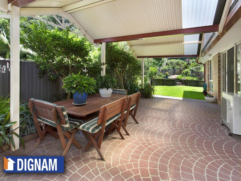 32 William Street, Bulli NSW